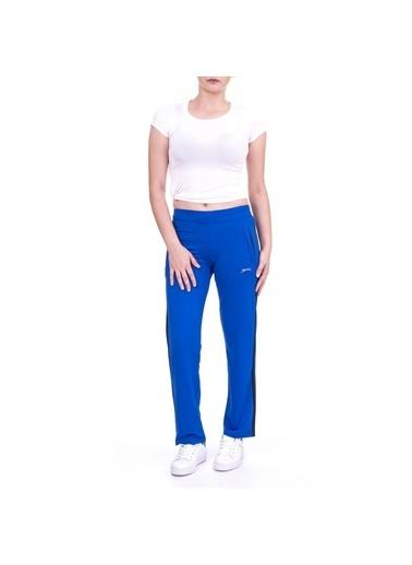Slazenger Eşofman Altı Mavi